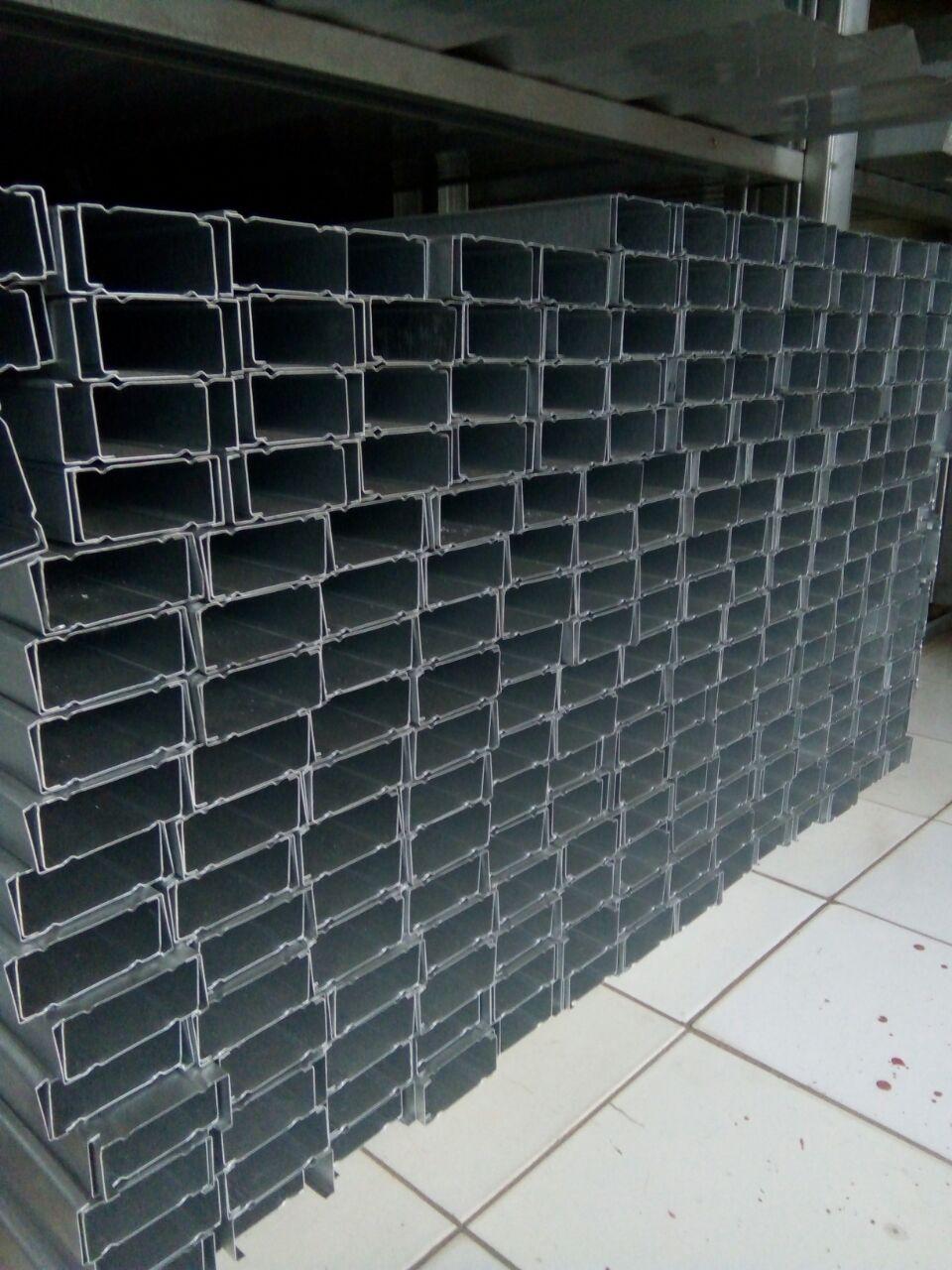Distributor Baja Ringan atb  Murah di Bekasi Timur